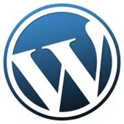 wordpress-post